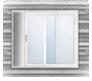 Energy Saving Windows Schenectady Renewal By Andersen