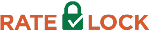 rba rate lock
