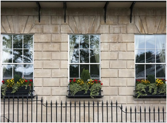 who makes the best windows app this type of window is common in american homes as the doublehung adds an element charm and elegant feel what makes sash best window replacement option