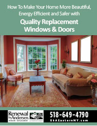 Renewal by Andersen Windows eBook