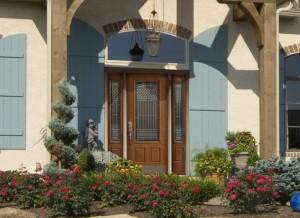 Albany Ny Doors
