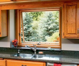 Awning Windows Schenectady NY