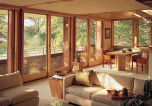 Patio Doors Schenectady NY