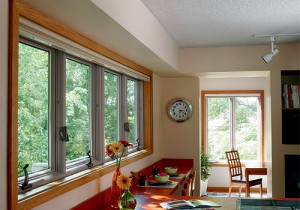 Casement Windows Schenectady NY