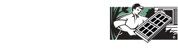 Renewal by Andersen of Eastern NY 12306