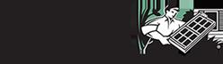 Rba Foter Logo