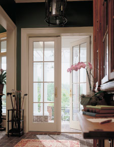 Replacement Windows Financing Schenectady NY
