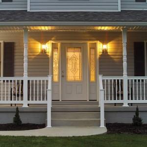 Entry Doors Schenectady NY