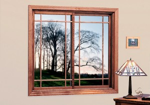 Schenectady Ny Sliding Replacement Window