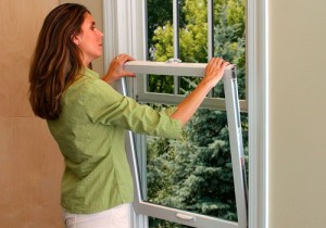 Replacement Windows Schenectady NY