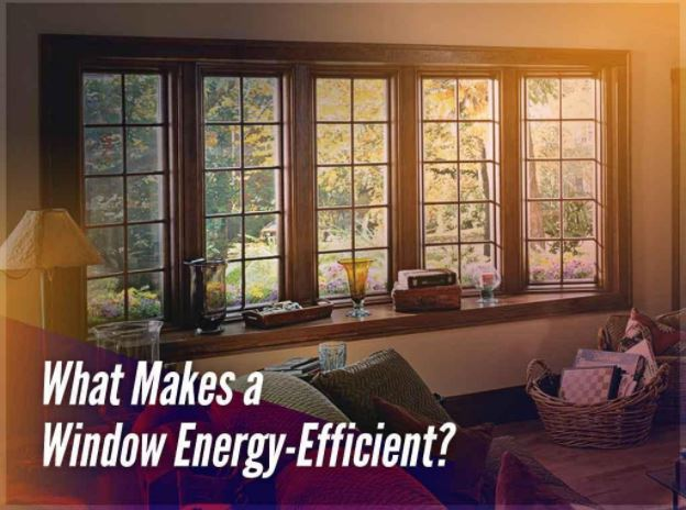 Blog schenectady renewal by andersen eastern ny for What makes a window energy efficient