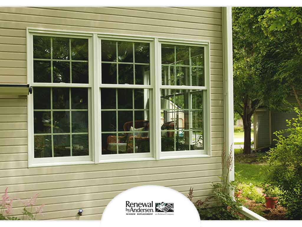 Window Replacement Sales Tactics You Need To Avoid