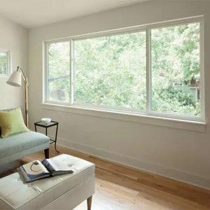 Window Contractors Schenectady NY