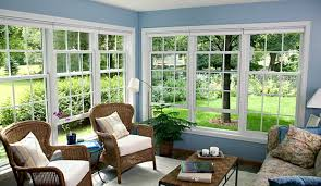 Window Contractors Ulster County NY